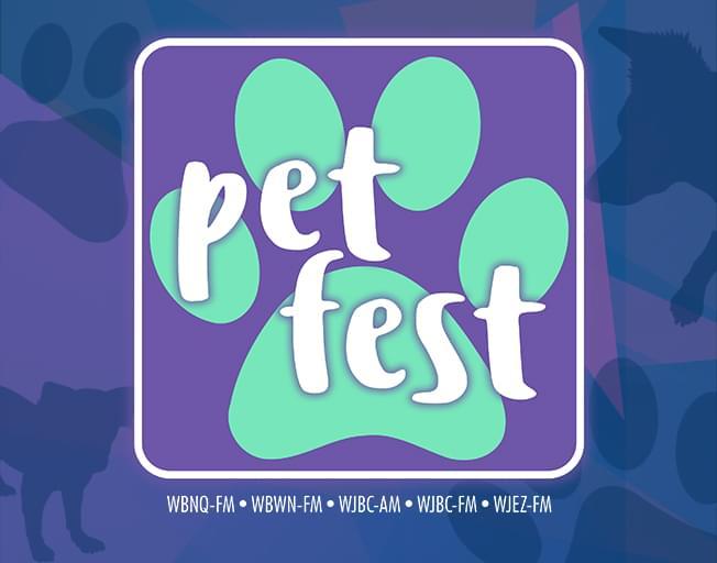 Pet Fest 2019