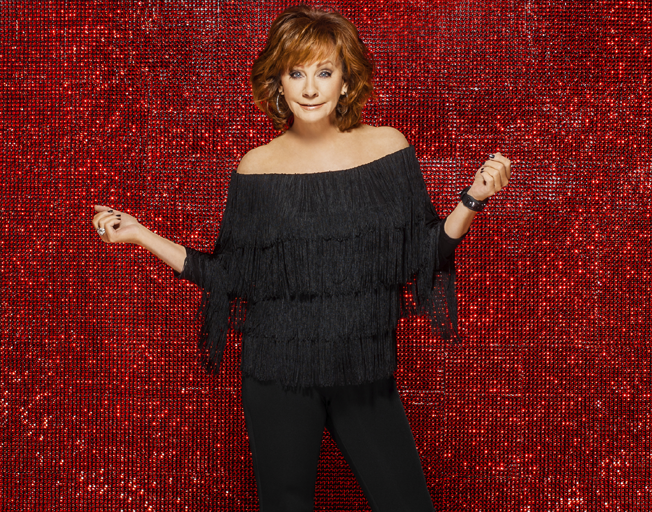 93.7 NASH Icon Welcomes Reba to Peoria – Concert & Ticket Details
