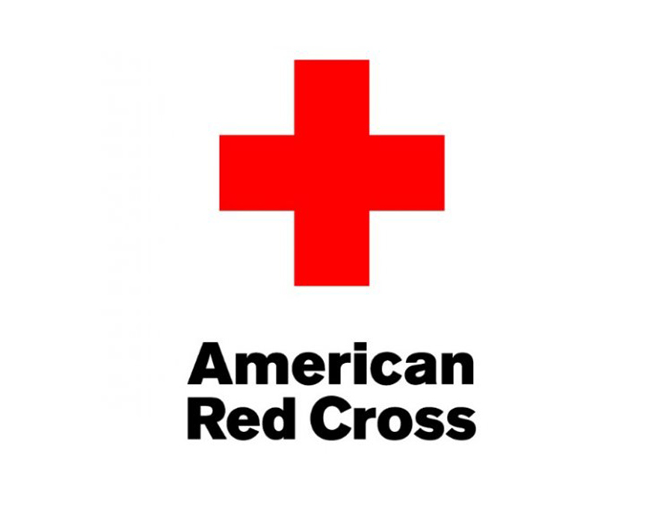 American Red Cross Faces Severe Blood Shortage During COVID-19 Crisis