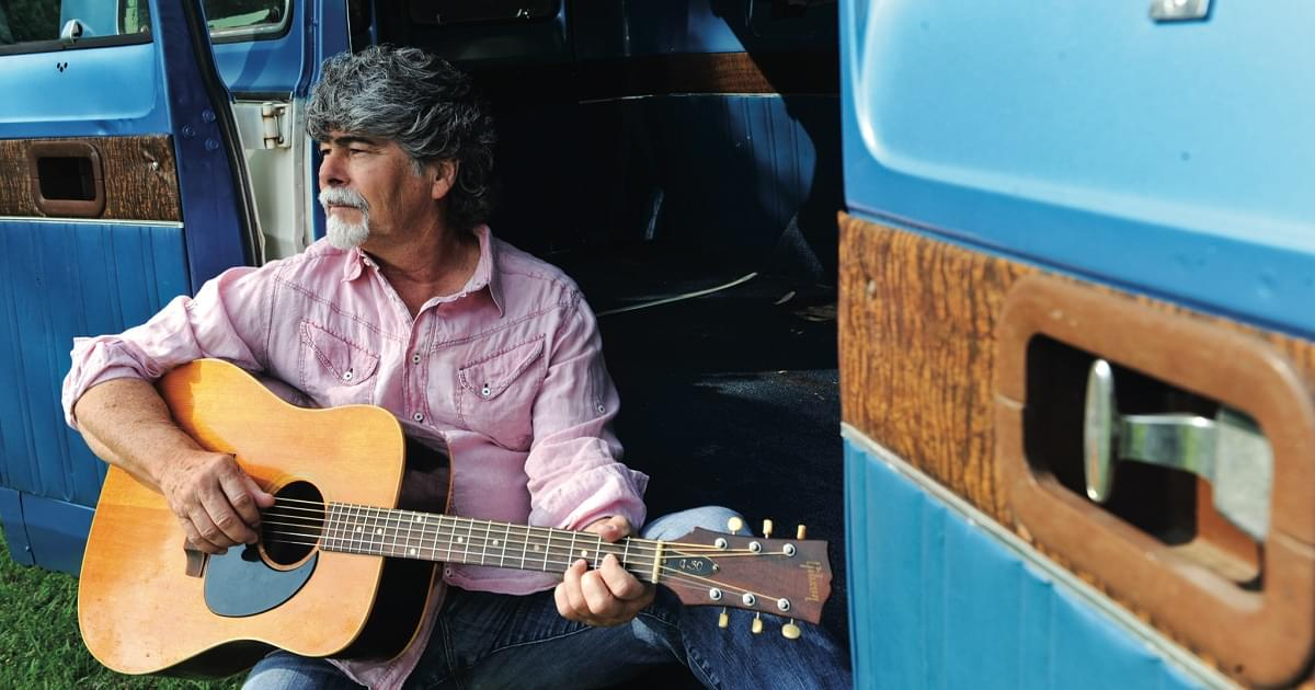 Randy Owen Named Honorary Co-Chair of the World Games 2022