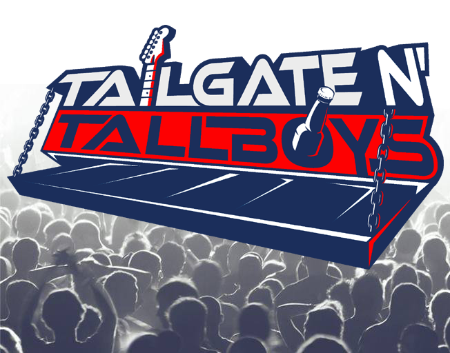 Morgan Wallen and Hardy, First Artists Announced For Tailgate N Tallboys