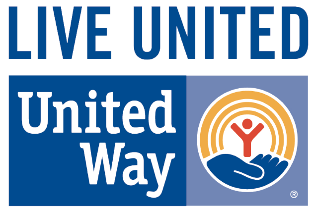 Community Forum Extra: United Way Announces New Campaign Goal