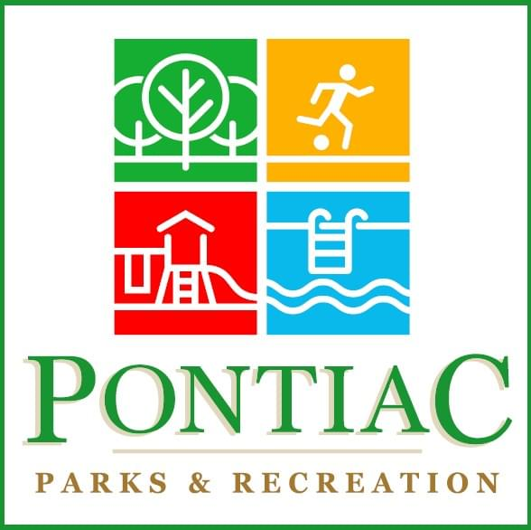Community Forum: Summer Has Already Started at Parks and Recreation