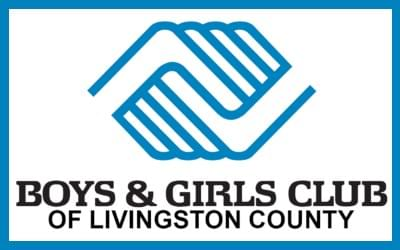 Taste of Livingston County Event Planned at Boys and Girls Club