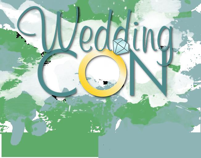 Wedding Con 2020