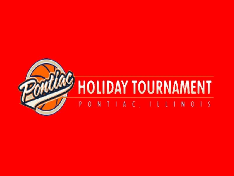 Pontiac Holiday Tournament Tallies Another Successful Event