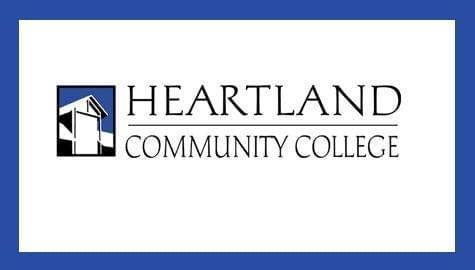 Heartland CC Summer Schedule Changed Due to Coronavirus Concerns