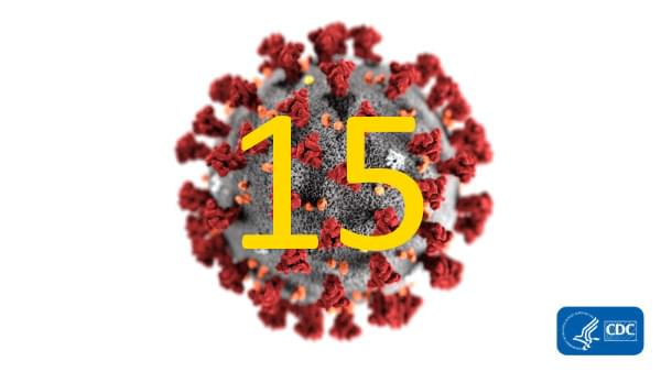 More Coronavirus Cases Diagnosed