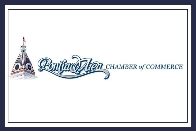 The Pontiac Chamber's Golf Outing is Still On