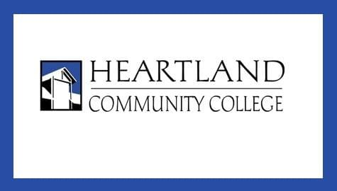 WJEZ Area Heartland Students Earn Dean's List Recognition