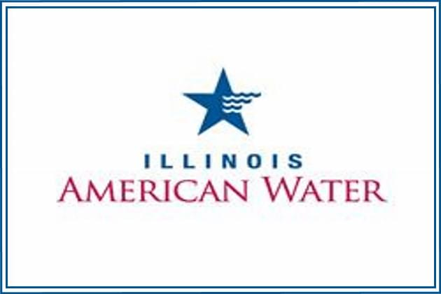 Illinois American Water Will Be Flushing Water Mains Starting Next Week