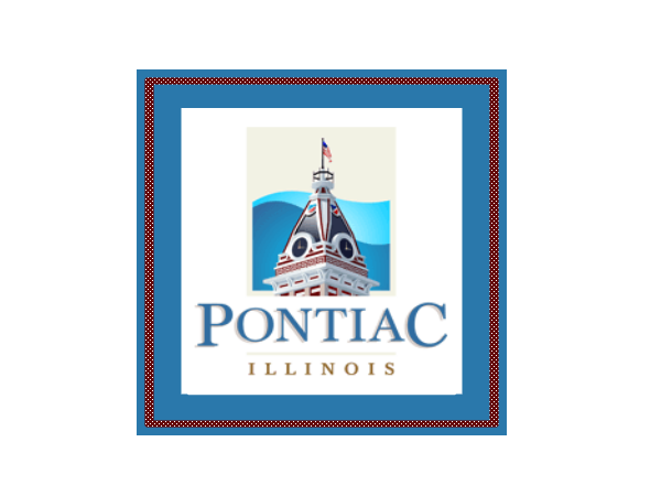 Community Forum: Golf Specials and New Facilities Announced at Pontiac Parks and Rec
