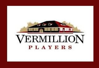 """Vermillion Players Opening """"Reflections on the Riverbank"""""""