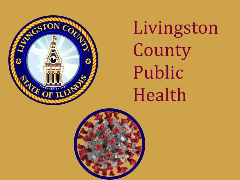 County Sees Another Spike in COVID-19 Numbers