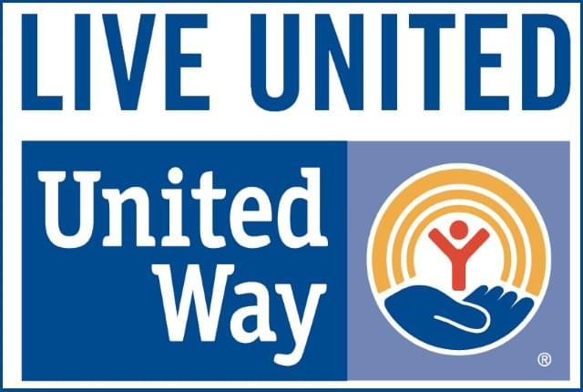Community Forum: The United Way's Community Impact Fund