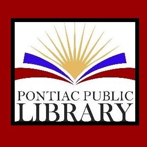 Community Forum: Health Policies Changing as Pontiac Library Begins Summer Reading Season