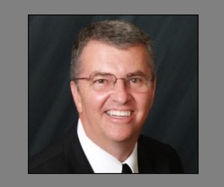Community Forum: Tom Bennett Addresses Energy Bill and Ronald Reagan
