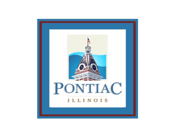 Community Forum: Pontiac Mayor Bill Alvey