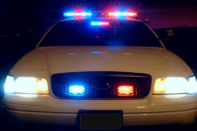Bloomington Police investigating weekend stabbing on city's east side