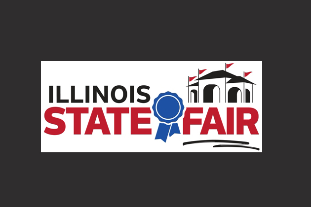 Country, alt-rock and more slated for State Fair Grand Concerts