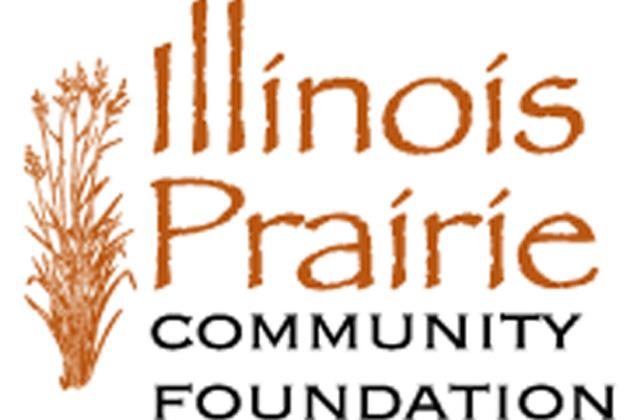 Illinois Prairie Community Foundation