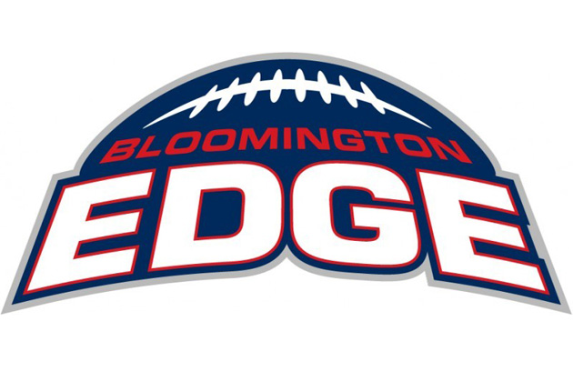Bloomington Edge