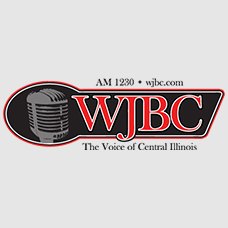 Best of WJBC