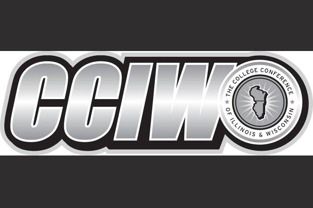 CCIW postpones fall sports