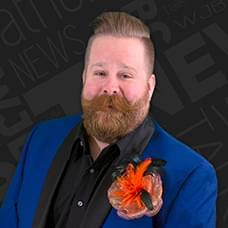Scott Miller Podcasts