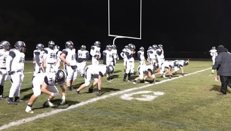 Bloomington heads to Normal West in Week 4 of high school football