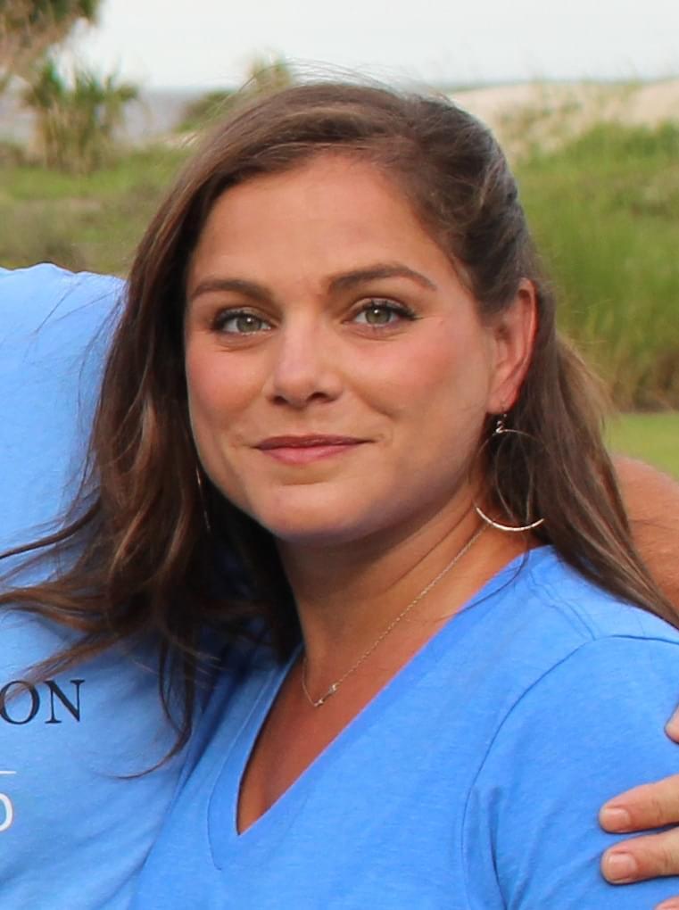 Obituary: Chrissy Hassel