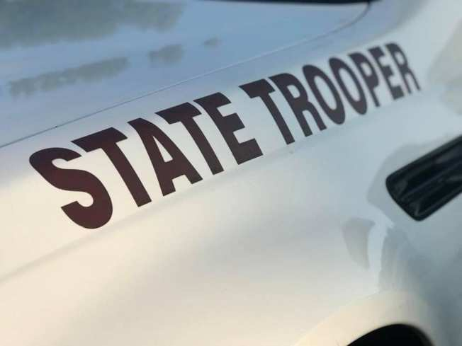 Illinois State Police accepting applications through January