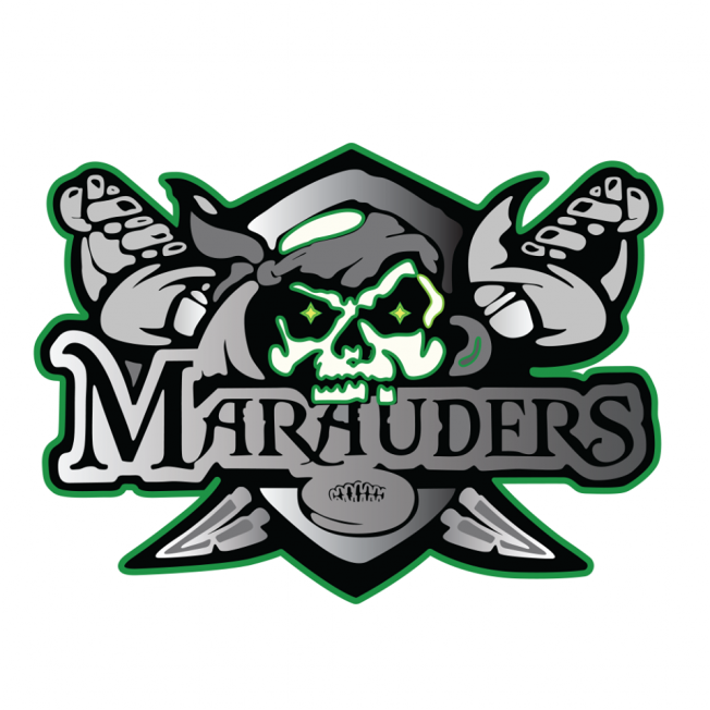 Midway Marauders cancel season due to COVID-19