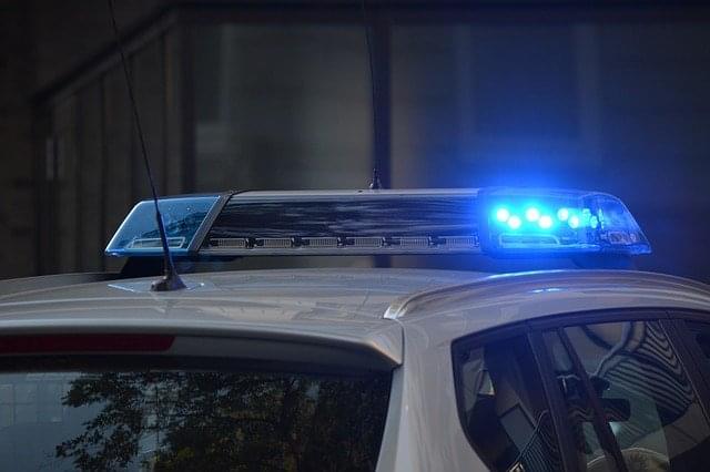 LeRoy police issue child safety alert