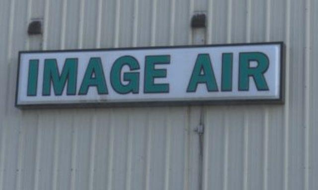 Image Air closes after 46 years, airport says transition of services will be smooth