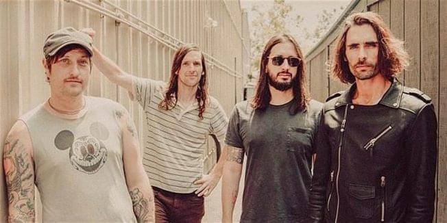 Illinois Wesleyan's 'Big Show' to feature The All-American Rejects