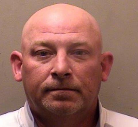 McLean County Jury finds Bollingbrook man guilty of 2018 sex assault charges