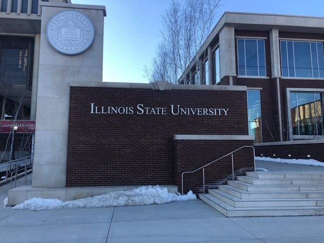 ISU extends spring break due to coronavirus