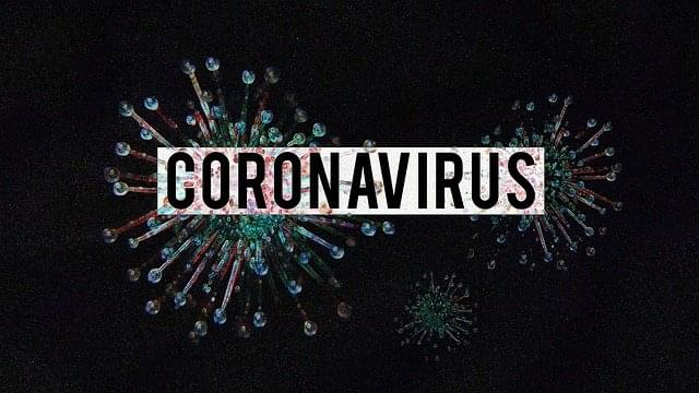 Second coronavirus case reported in Livingston County