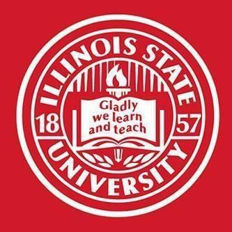Illinois State University moving to online classes for remainder of semester