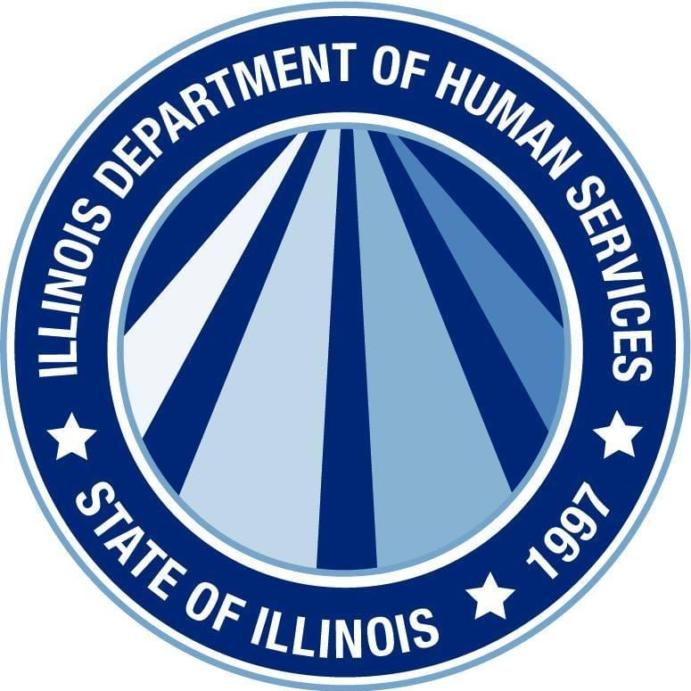 Behavioral health facilities in Illinois worried about finances due to pandemic