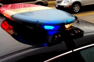 McLean County Coroner ID's Bloomington man as victim of fatal crash