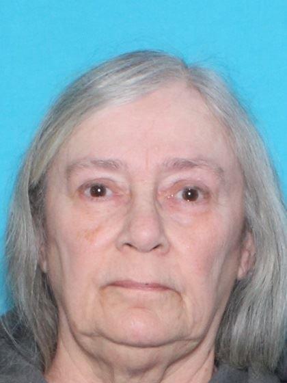 Missing Farmer City woman found dead