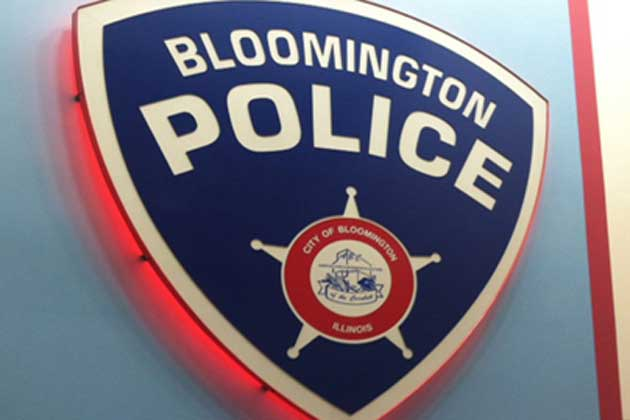 Bloomington man facing life threatening injuries after shooting on city's east side