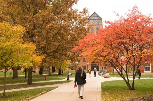 ISU releases plans for fall semester