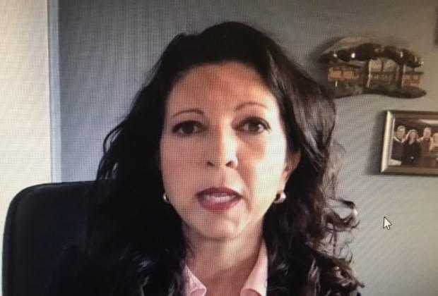 Health care propelling Springfield Democrat in her campaign against incumbant U.S. Rep. Rodney Davis