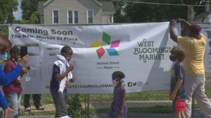 Grocery store coming to Downtown Bloomington's West Side
