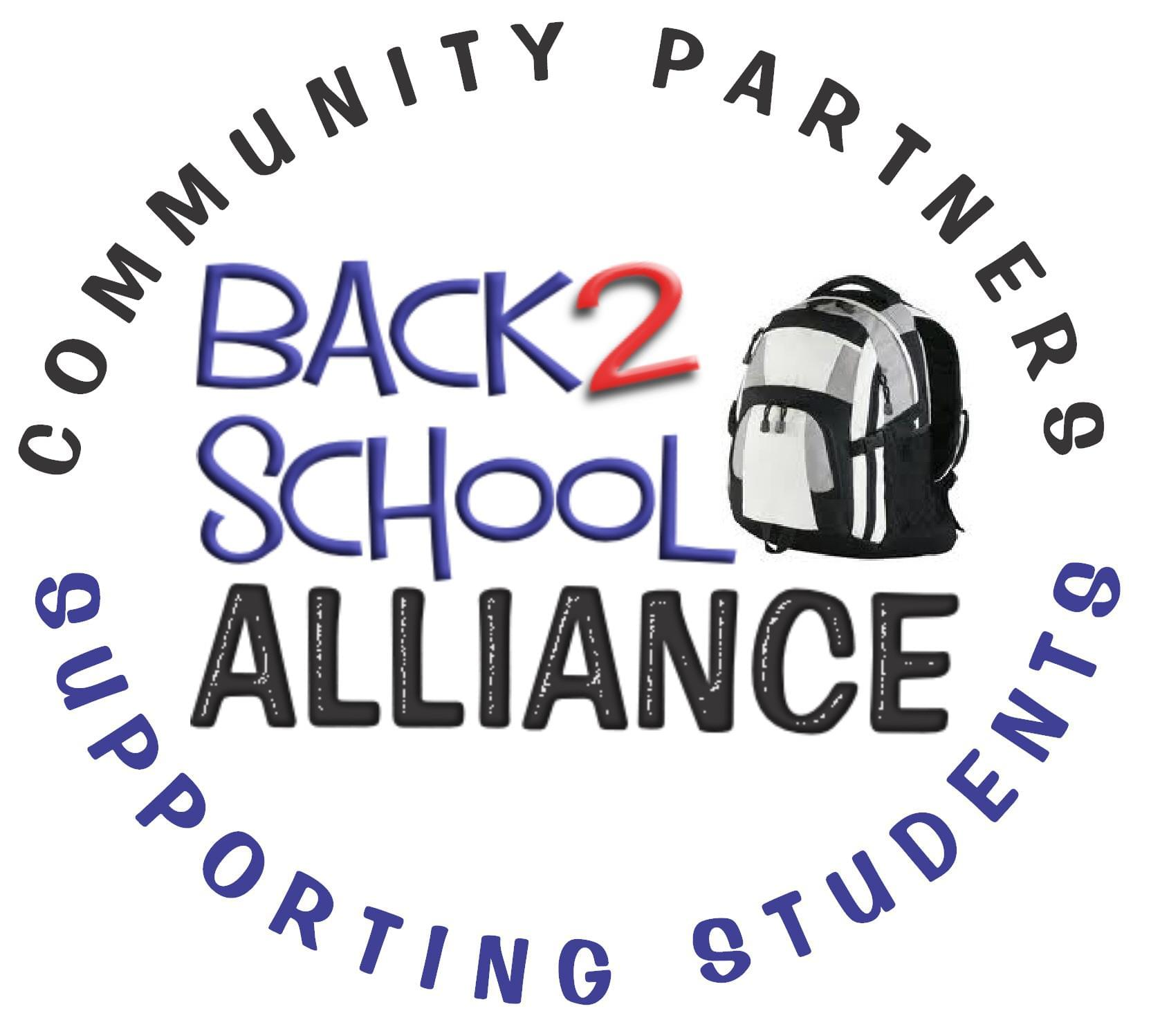 Back 2 School Alliance still distributing supplies despite COVID-19