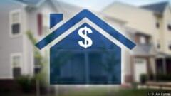 Town of Normal announces COVID-19 housing assistance program