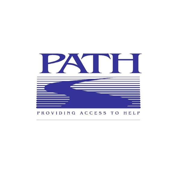 PATH Crisis asking for electrical help